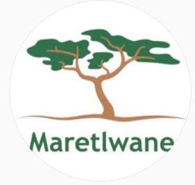 maretlwane - logo
